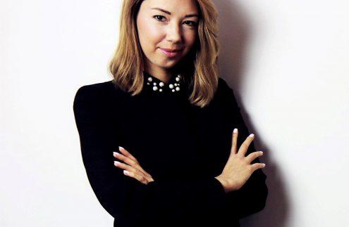 Hanna Gieda
